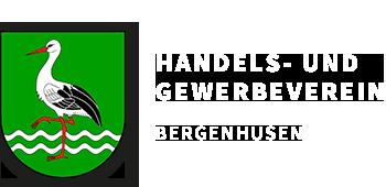 Handels- und Gewerbeverein Bergenhusen